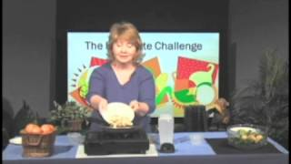 The Half Plate Challenge - Clementines Thumbnail