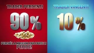 Guadagnare con il Trading Online: Possibile? Come?