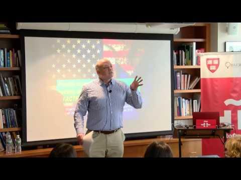 Instituto Cervantes at Harvard (FAS): Taller de enseñanza de lenguas extranjeras.