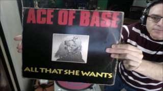 Dj Jesus Martinez   Ragga Dance 90's 1