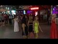 Sexy Thai Girls in Patong, Phuket