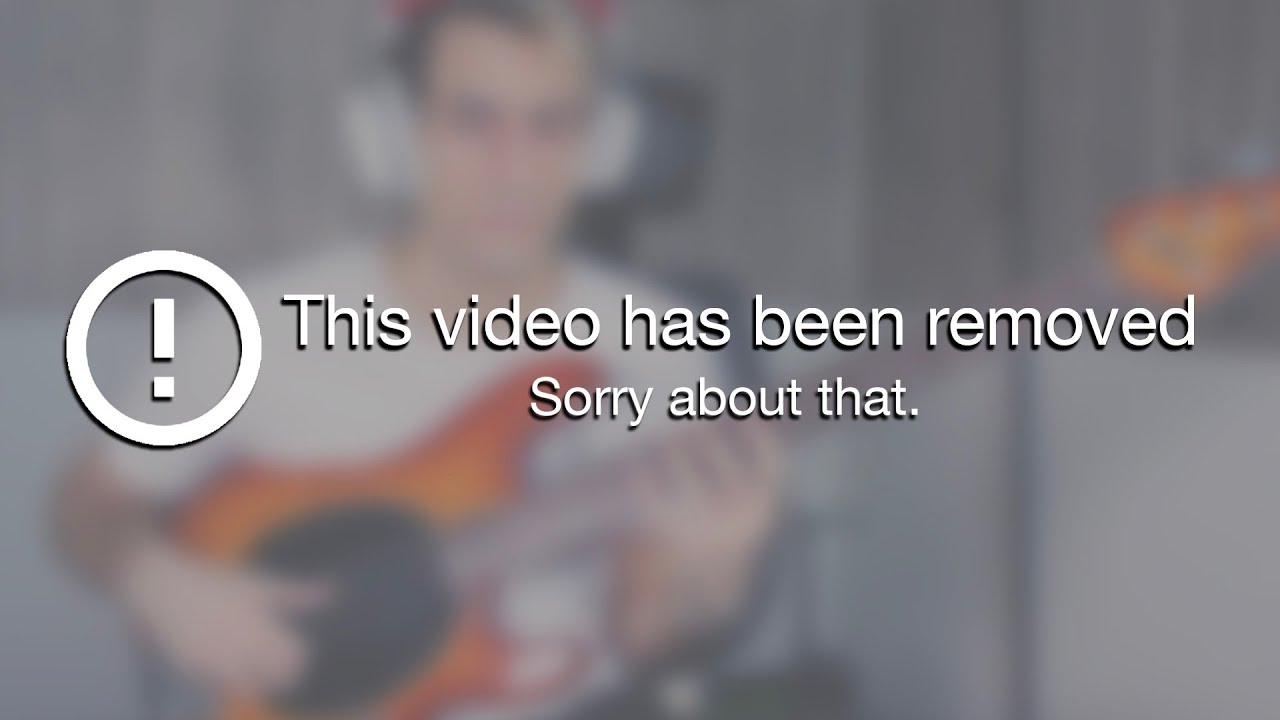 deleted_bass_video.mp4