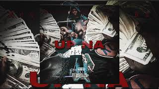 Keyl6w Ft Syn Bo - Up Na (Official Audio) Directed By Richtown Magazine