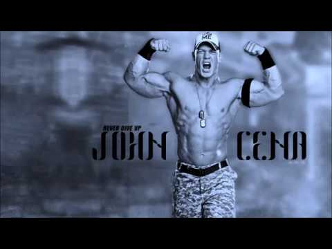 Download john cena hd videos