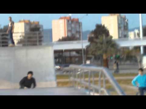 Roller İzmir