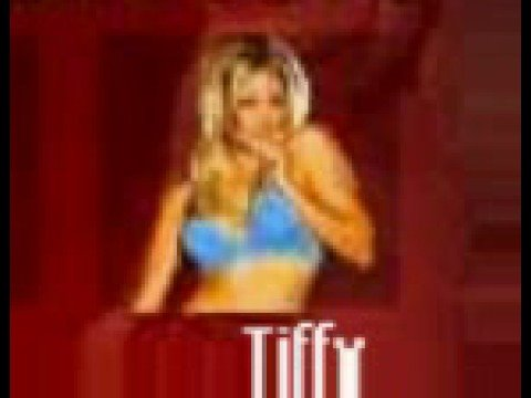 Libera tus propios juegos de striptease