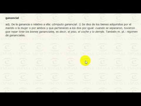 Analogías Clase 1-Parte 1 Saber Pensarиз YouTube · Длительность: 14 мин28 с