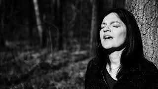 Jasmin Tabatabai - Shekare Ahoo (Album: Jagd auf Rehe)
