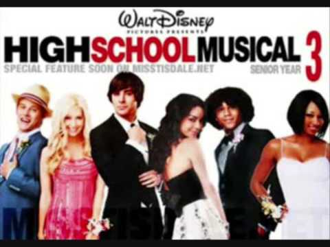 High school musical song | high school musical song download.