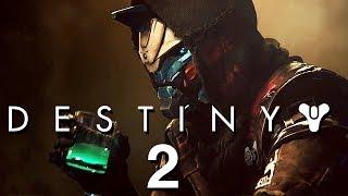 Destiny 2 Gameplay German PS4 Pro - In die Schlacht mit dem Titan