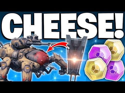 Destiny 2 - Begusia Boss CHEESE - How To Kill In Seconds! - SUPER EASY GUIDE! thumbnail