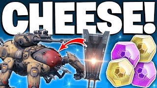 Destiny 2 Begusia Boss CHEESE How To Kill In Seconds SUPER EASY GUIDE