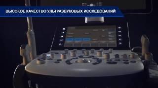 видео Платная диагностика