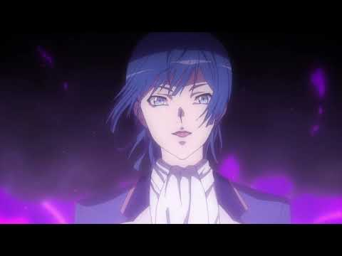 Dance with Devils: 12 I Am a Faithful Dog Roens Song, Ep 7 ENGLISH DUB