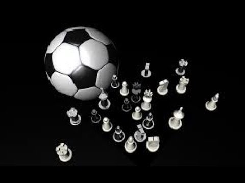 Ставки на ничью в футболе отзывы