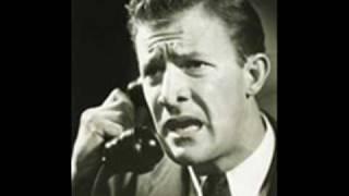 Joe Pullum Telephone Blues (1935)
