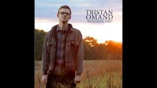 Watch Tristan Omand Running Free video