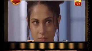 Beyhadh: Maya will kill her own mother