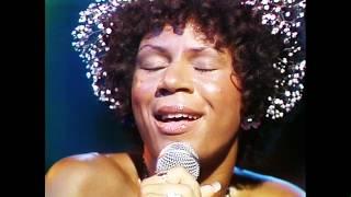 Minnie Riperton   Inside My Love  (Live)
