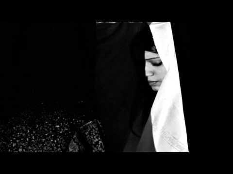 Amar Ezzahi- Ach 3debni