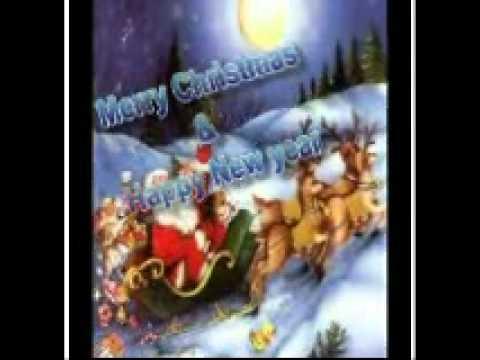 Christmas greetings youtube m4hsunfo