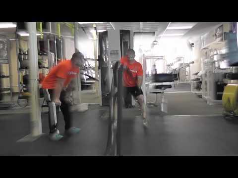 Lincoln Fitness-Pure Fitness Lincoln NE