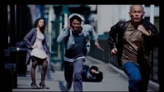 """MiyaGi & Эндшпиль - 😎💎💎💎Бэйба судьба/Бошка   """"Честь дракона""""💎💎💎 1 ЧАСТЬ"""