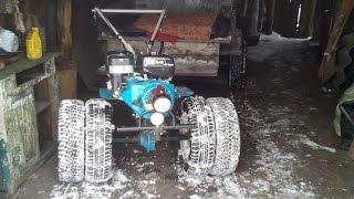 спарка колес на мотоблок(1)(, 2017-01-02T21:59:53.000Z)