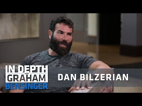 Dan Bilzerian: Losing $6 million on coin flip