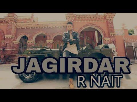 WhatsApp status jagirdar/ r nait