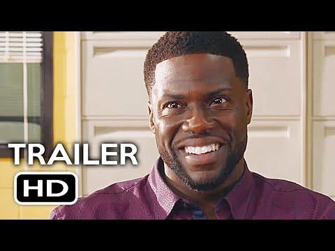 Night School   1 2018 Kevin Hart, Tify Haddish Comedy Movie HD