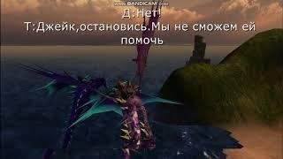 Сериал Без Следа-1 сезон 7 серия