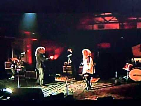 Black Dog (song) - Wikipedia