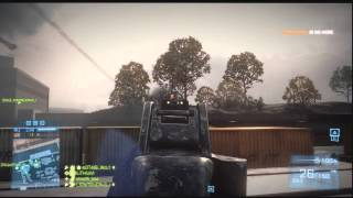 bf3 ll funny moments xd