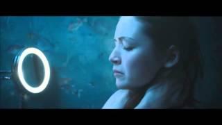 Эмили (2015) трейлер