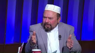 Ahmedi Müslümanları Mehdi as. Doğum Gününü Kutluyorlarmı?