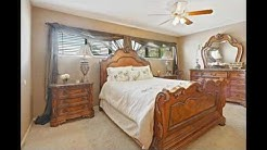 634 Westwind Dr, North Palm Beach FL 33408   Home For Sale on Canal in North Palm Beach !