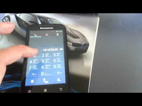 Как усилить звук на смартфоне