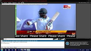 How to Watch Facebook Live Cricket | Football | Movie | Any-others videos  2016 [Bangla]