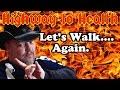 Let's Walk Again - MULLY