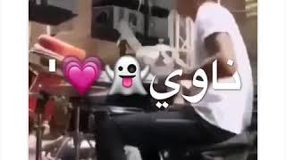 ازفر موس علي الدرامز فاجر اووي