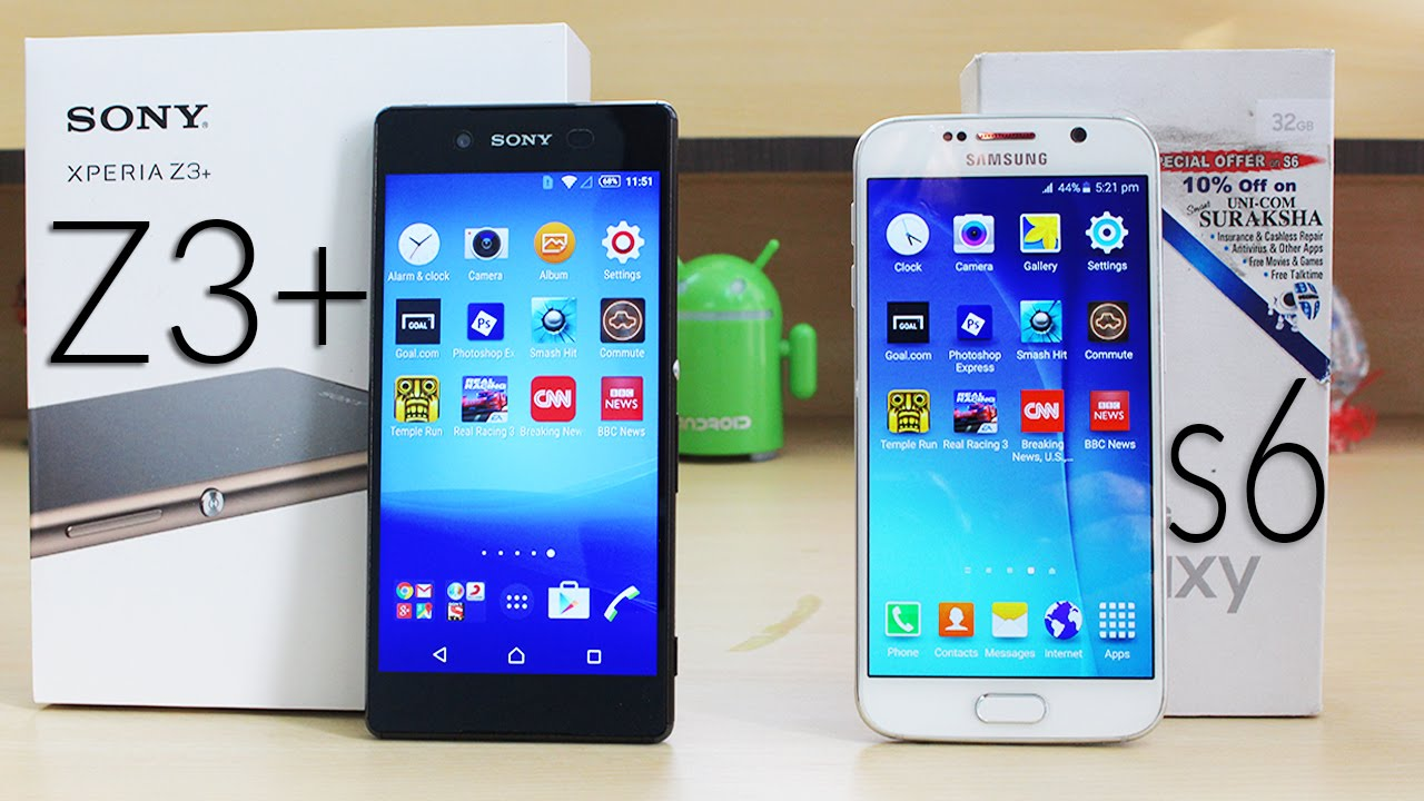 sony xperia z3 plus. sony xperia z3 plus