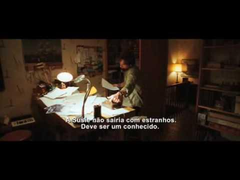 Trailer Do Filme Um Olhar Do Paraíso Lovely Bones Legendado
