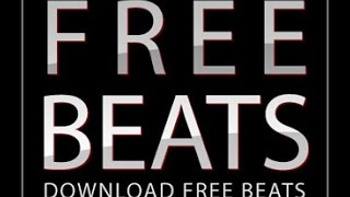 free 90 s r sample type beat test my love prod kmel beatz 2017