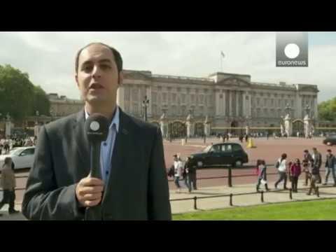 Britain's longest-reigning monarch