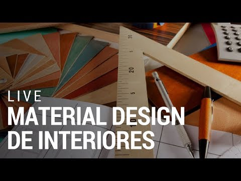 mostrando-material-do-curso-de-design-de-interiores-centro-europeu