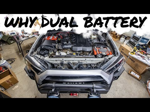 an-idiot's-guide-to-a-dual-battery-setup-on-4runner