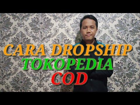 cara-transaksi-dropship-cod-shopee-ke-tokopedia