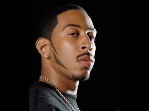 ludacris - act a fool (clean version) Lyrics
