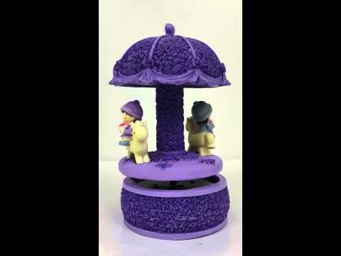 music-box-sweet-violet-horse